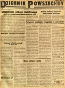 Dziennik Powszechny, 1946, R. 2, nr 10