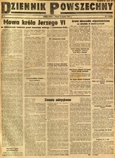 Dziennik Powszechny, 1946, R. 2, nr 11