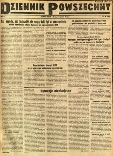 Dziennik Powszechny, 1946, R. 2, nr 16