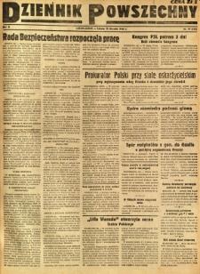 Dziennik Powszechny, 1946, R. 2, nr 19