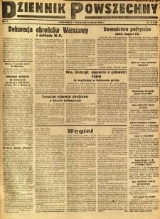 Dziennik Powszechny, 1946, R. 2, nr 21