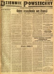 Dziennik Powszechny, 1946, R. 2, nr 22