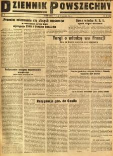 Dziennik Powszechny, 1946, R. 2, nr 23