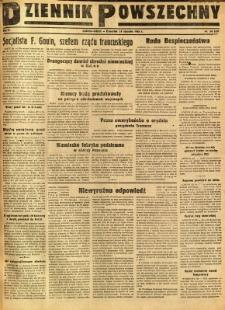 Dziennik Powszechny, 1946, R. 2, nr 24
