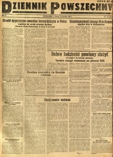 Dziennik Powszechny, 1946, R. 2, nr 26