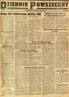 Dziennik Powszechny, 1946, R. 2, nr 28
