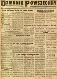 Dziennik Powszechny, 1946, R. 2, nr 29