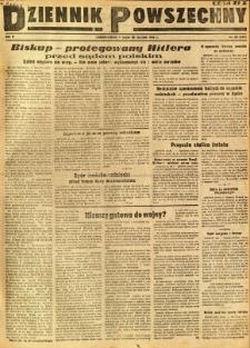 Dziennik Powszechny, 1946, R. 2, nr 30