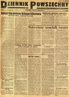 Dziennik Powszechny, 1946, R. 2, nr 31