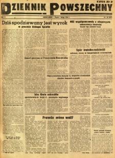 Dziennik Powszechny, 1946, R. 2, nr 32