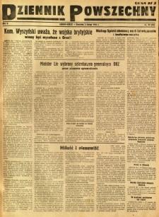 Dziennik Powszechny, 1946, R. 2, nr 34