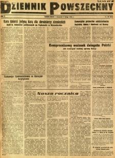 Dziennik Powszechny, 1946, R. 2, nr 38
