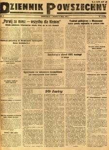 Dziennik Powszechny, 1946, R. 2, nr 41