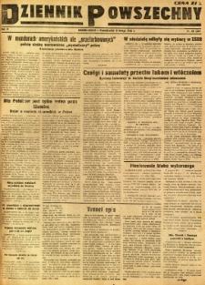 Dziennik Powszechny, 1946, R. 2, nr 42