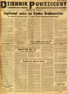 Dziennik Powszechny, 1946, R. 2, nr 44