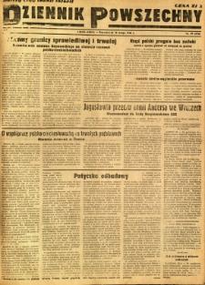 Dziennik Powszechny, 1946, R. 2, nr 49