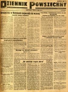 Dziennik Powszechny, 1946, R. 2, nr 50