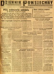 Dziennik Powszechny, 1946, R. 2, nr 55