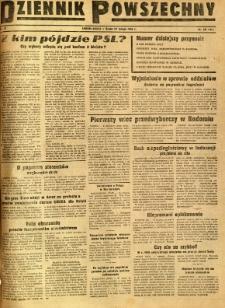 Dziennik Powszechny, 1946, R. 2, nr 58