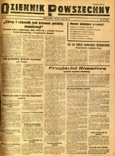Dziennik Powszechny, 1946, R. 2, nr 60