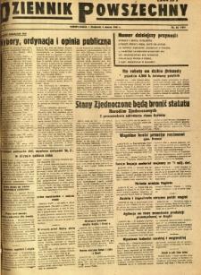 Dziennik Powszechny, 1946, R. 2, nr 62