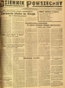 Dziennik Powszechny, 1946, R. 2, nr 65