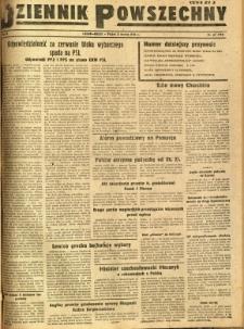 Dziennik Powszechny, 1946, R. 2, nr 67