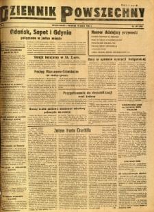 Dziennik Powszechny, 1946, R. 2, nr 69