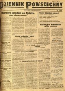 Dziennik Powszechny, 1946, R. 2, nr 71
