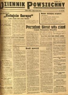 Dziennik Powszechny, 1946, R. 2, nr 72
