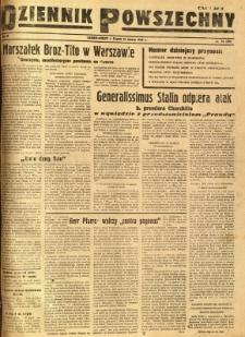 Dziennik Powszechny, 1946, R. 2, nr 74