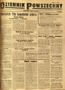 Dziennik Powszechny, 1946, R. 2, nr 75