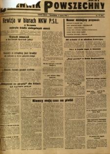 Dziennik Powszechny, 1946, R. 2, nr 77