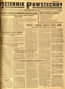 Dziennik Powszechny, 1946, R. 2, nr 78