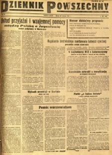 Dziennik Powszechny, 1946, R. 2, nr 79