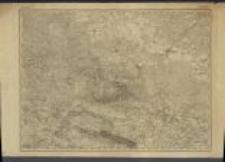 [Szydłowiec i okolice] [mapa Sztabu Generalnego]