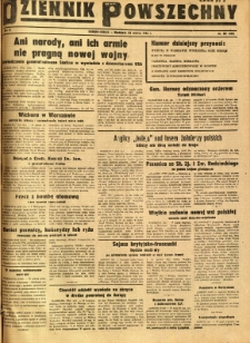 Dziennik Powszechny, 1946, R. 2, nr 83
