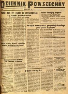 Dziennik Powszechny, 1946, R. 2, nr 87