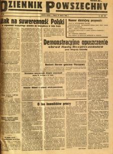 Dziennik Powszechny, 1946, R. 2, nr 88