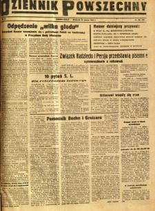 Dziennik Powszechny, 1946, R. 2, nr 90