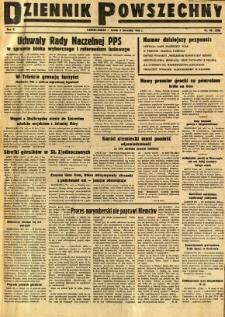 Dziennik Powszechny, 1946, R. 2, nr 93