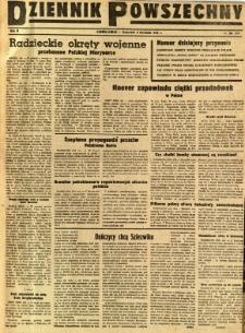 Dziennik Powszechny, 1946, R. 2, nr 94