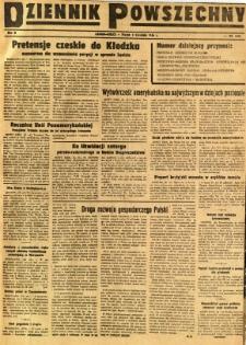 Dziennik Powszechny, 1946, R. 2, nr 95
