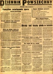 Dziennik Powszechny, 1946, R. 2, nr 96