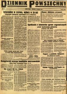 Dziennik Powszechny, 1946, R. 2, nr 97