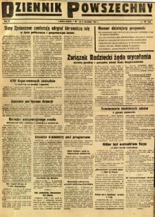 Dziennik Powszechny, 1946, R. 2, nr 99