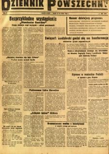 Dziennik Powszechny, 1946, R. 2, nr 100
