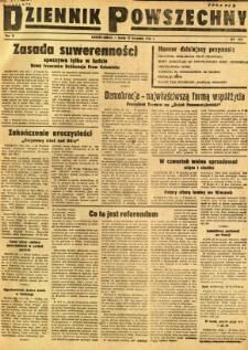 Dziennik Powszechny, 1946, R. 2, nr 107