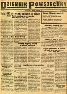 Dziennik Powszechny, 1946, R. 2, nr 108