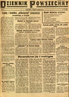 Dziennik Powszechny, 1946, R. 2, nr 111